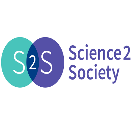 science2society