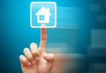 Spesa per la casa: è boom di acquisti online