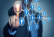 Skill gap digitale: Italia indietro, mancano professionisti ICT