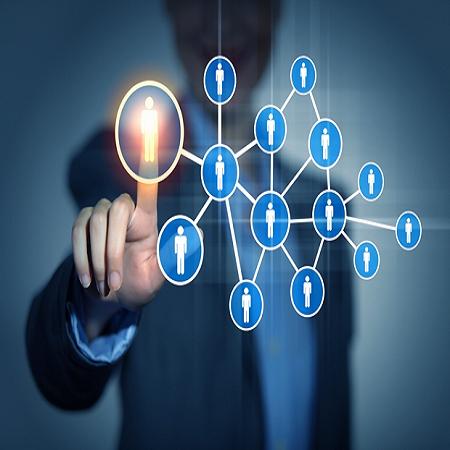 Skill shortage: competenze digitali per le professioni del futuro