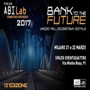 ABI Lab Forum 2017