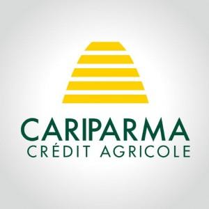 Crédit Agricole e Visa insieme per innovazione e sostenibilità