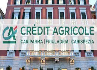 Nowbanking Crédit Agricole