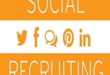 HR-Resources-Social-Recruiting