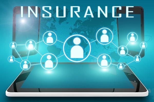Insurance Summit: il mercato assicurativo nell'era post-digitale