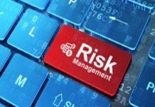 rischi valutari