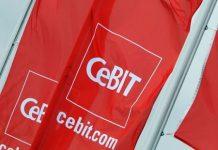 Italtel al Cebit 2018
