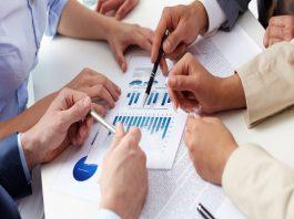 Team in silo: abbattere le divisioni tra IT e azienda
