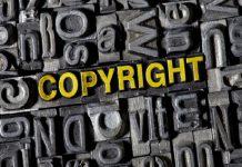 Diritti d'autore