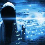 Insider: le minacce interne alla sicurezza aziendale
