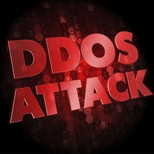 Attacchi DDoS dei Turkish Hacker agli Hosting Provider italiani