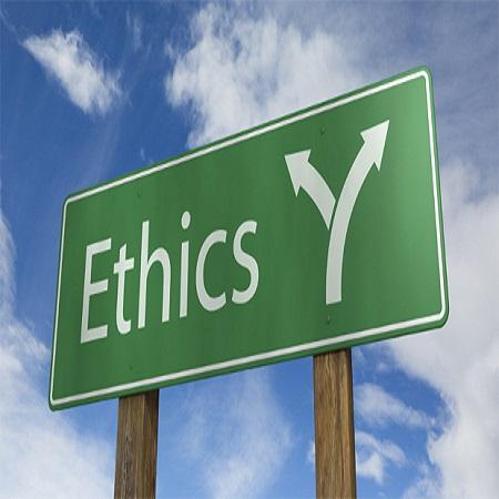 Etica Digitale: la sfida del management aziendale