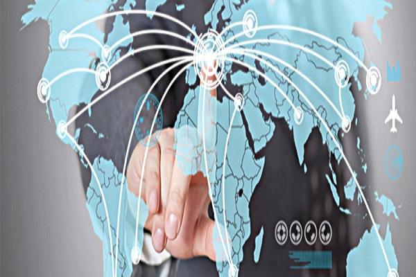 Export italiano: puntare sull'internazionalizzazione delle PMI