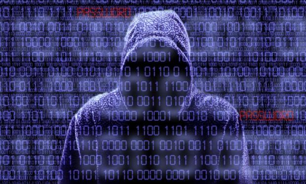 Cybercrime: gli hacker stanno affinando le tecniche di evasione