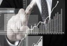 IURIRIVACONSULENZA: la consulenza a misura di PMI