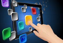 Sharp anywhere: la tecnologia che rivoluziona la scuola