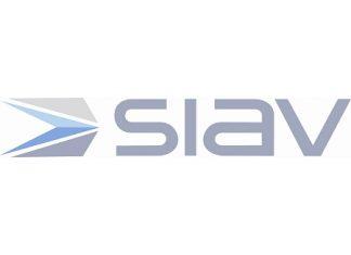 Consob: efficienza su del 20% grazie ai processi digitali SIAV