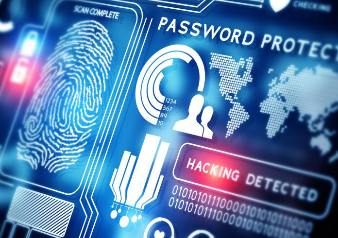 sicurezza informatica nel 2019