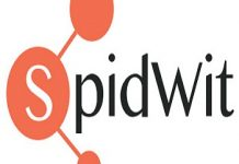 spidwit
