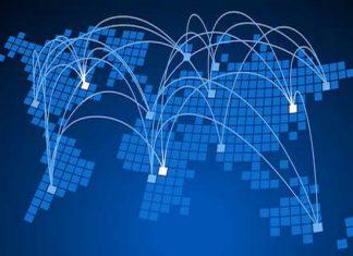 Telco: tutti i vantaggi delle architetture 5G
