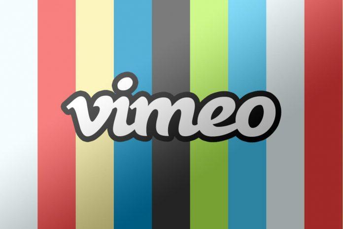 Nctm e Vimeo ottengono la sospensione della condanna