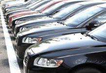 Flotte aziendali e mobilità: tutti i trend per il 2020