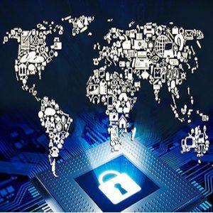 Security Capabilities Benchmark Study