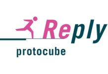 Protocube Reply