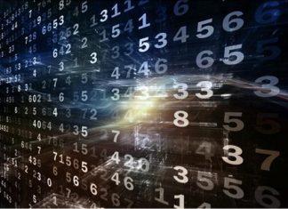 Big Data vs Privacy: tra rischi e opportunità