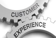 Experience Management: 4 possibili aree d'azione
