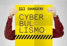 cyberbullismo 2