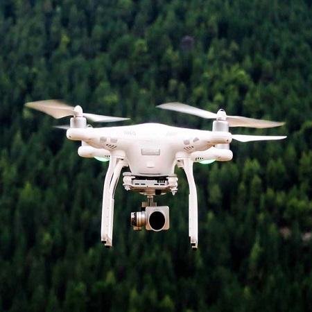 Droni: boom nei prossimi 3 anni per il mercato italiano