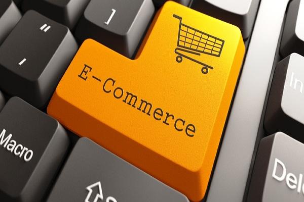 e_commerce_logistics