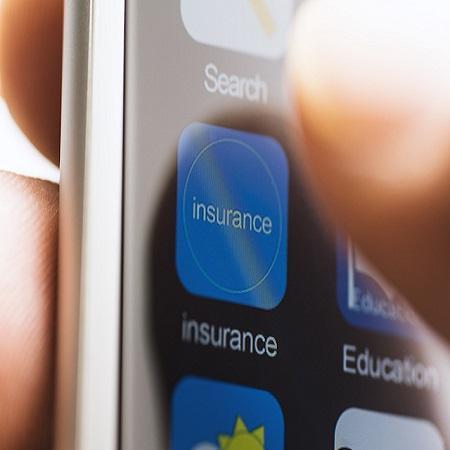 Assicurazioni: occorre rivedere i modelli di distribuzione