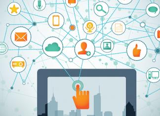 Programmatic advertising: dove investire nel 2021