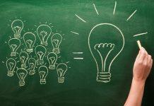 L'appello di Anitec-Assinform: strategia più ambiziosa per la R&S&I ICT