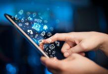 Dati personali: perché proteggere lo smarphone