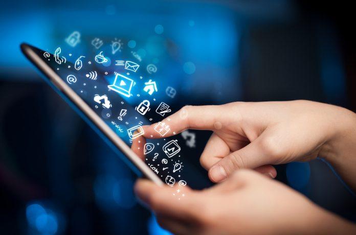 Giovani e smartphone