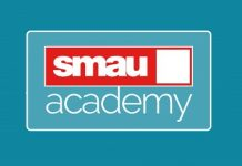 smau_academy