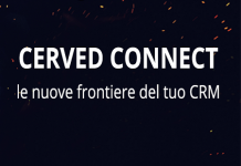 Cerved Connect