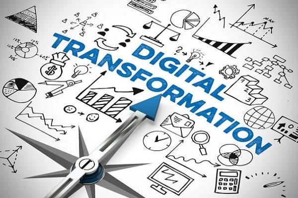 Digital Transformation Index: la corsa delle aziende italiane