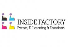 Inside_Factory
