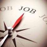 Inbound Recruiting: come reclutare i talenti migliori