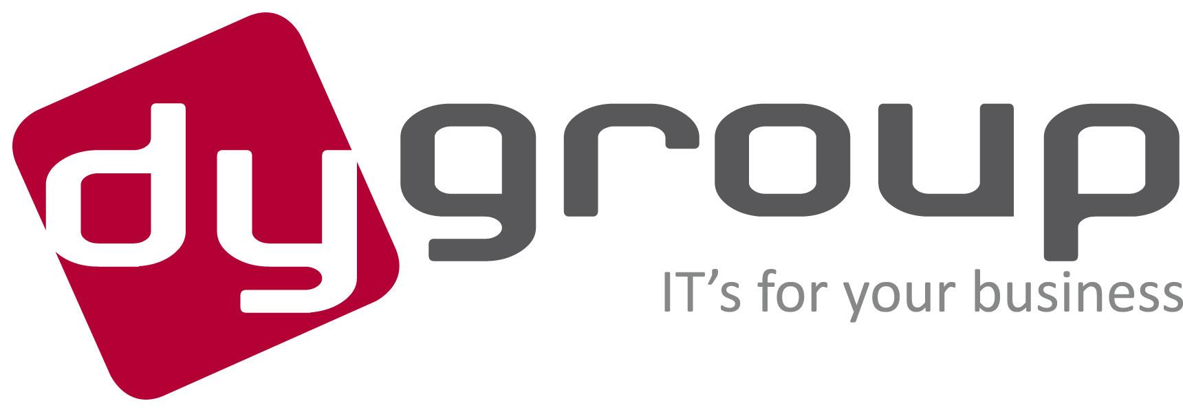 Logo-Dygroup-4c-2012