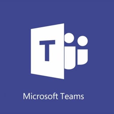 Smart working: tre anni di Microsoft Teams