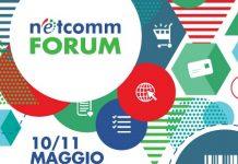 Netcomm_social1