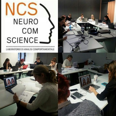 NeuroComScience