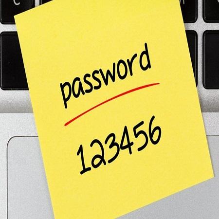 Password: come rendere difficile la vita degli hacker