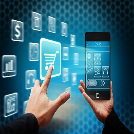 Smart-Mobile