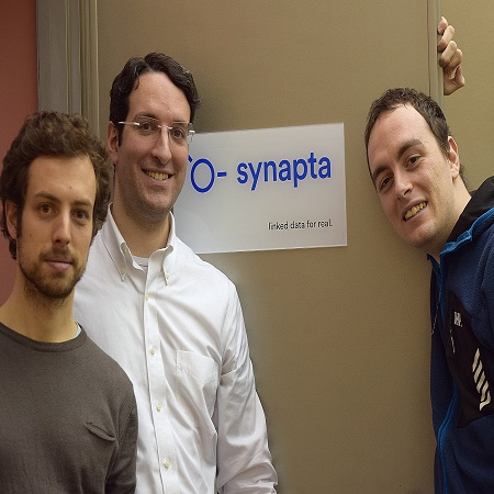 Synapta-foto-team